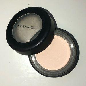 M.A.C. Eyeshadow